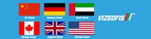 pasaport,turistik vize, ticari vize,misafir vizesi,ankara vize, vizeofis, vize ofis,ofis vize, pasaport vize,ülkelerin vizesi,ankra vize,vize ankara